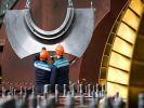 India Proposed Replacing Russian Turbines for Nuclear Power Plants with Japanese Ones