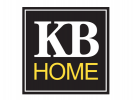 KB Home announces the grand opening of its newest Austin-area community, Pioneer Point in Round Rock