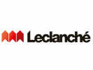 Leclanche reports 56% revenue growth for 2016 in line with guidance and a strong growth outlook for 2017