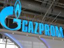 US Investors Purchased About 50% of Gazprom Eurobonds in Dollars