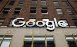 American Law Firm Sued Google for Spying on Users