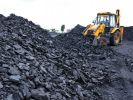 Ukraine's coal stocks at power plants down 2.6% month on month