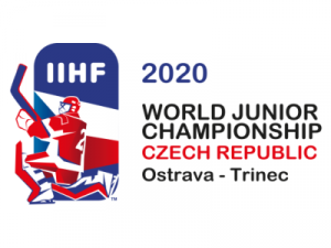The Hockey World Junior Championship Began in the Czech Republic