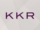 KKR today announced the opening of an office in Shanghai